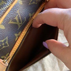 Louis Vuitton Bags - 🔥🔥 Louis Vuitton Cite mm 🔥🔥